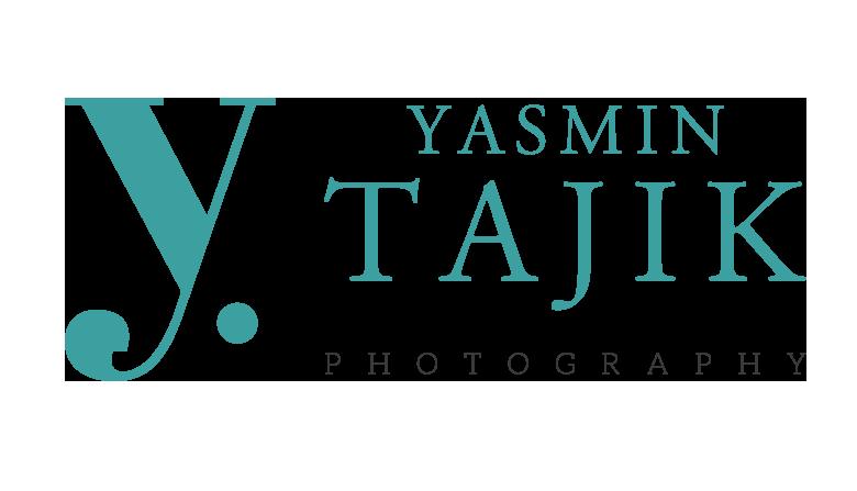 Yasmin Tajik Blog